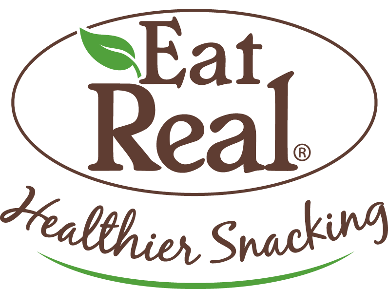 Eat Real – Vegane Chips aus Linsen, Quinoa & Kichererbsen