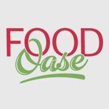 Food Oase