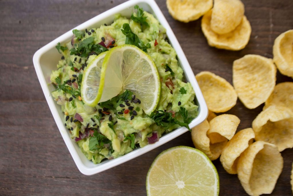 Guac-Chips (1)
